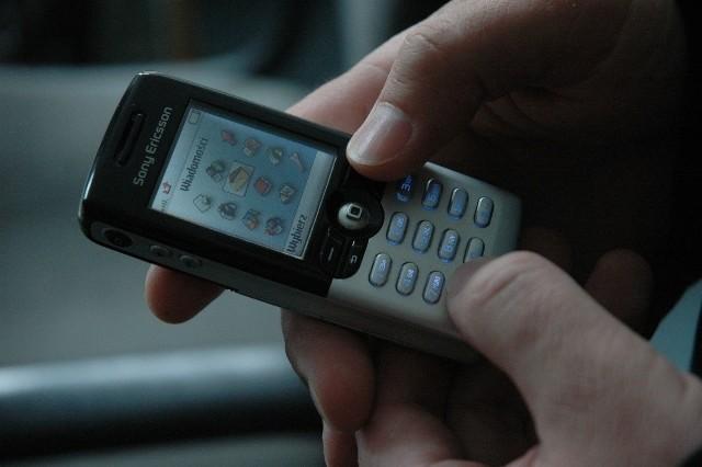 Bramka SMS: Sprawdź, skąd wysłać wiadomość z sieci za darmo