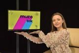 """AniKa Dąbrowska: Singiel """"Oddycham chwilą"""" zapowiada debiutancką płytę artystki. Jaka jest AniKa Dąbrowska? Musicie zobaczyć ten wywiad!"""