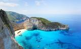 Grecki minister turystyki zapewnia: ten rok będzie znacznie lepszy niż ten poprzedni