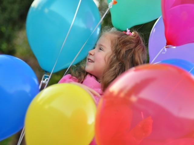 Loteria fantowa, regionalna kuchnia i atrakcje dla dzieci. To wszystko w najbliższą sobotę czekać będzie w Bukowie.