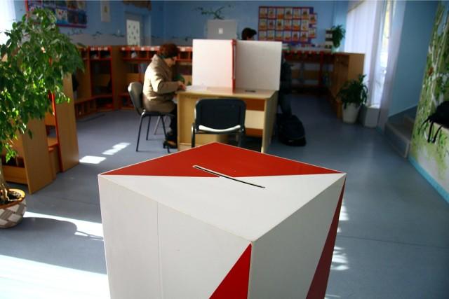 Wybory samorządowe 2018: Kto faworytem bukmacherów w wyścigu o fotel prezydenta Katowic, Gliwic, Bielska-Białej, Tychów i Sosnowca?
