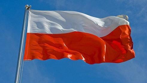 Poznań gotowy do świętowania 25. rocznicy wolnych wyborów