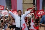 Andrzej Duda. Żelazny elektorat nie wystarczy, aby wygrać [ANALIZA]