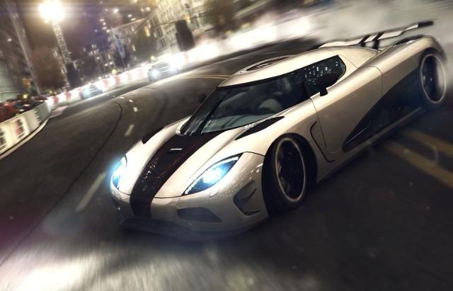GRID 2Premiera gry GRID 2 w pełnej, polskiej wersji językowej na PC, PlayStation 3 i Xbox 360 już 31 maja