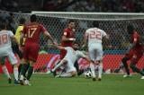 Co warto wiedzieć przed losowaniem eliminacji do mundialu w Katarze 2022? Na kogo mogą trafić polscy piłkarze?