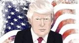 Stany Zjednoczone: Prokurator Daniel Goldman wkracza do akcji. Może obalić prezydenta Donalda Trumpa?