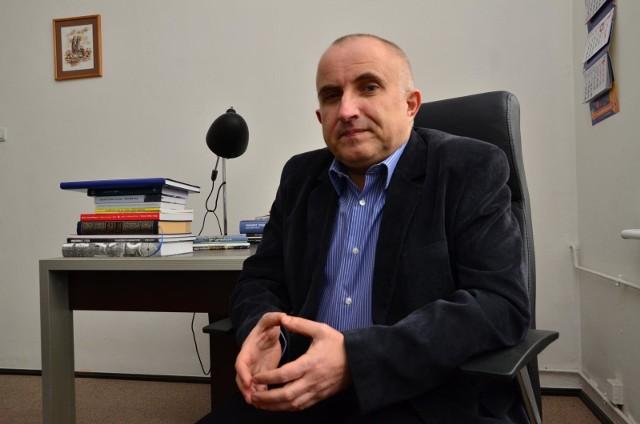 - Frekwencja i wyniki wyborów pokazują, co poznaniacy sądzą o rządach PiS. To, że mieszkańcy wybrali radnych Koalicji Obywatelskiej było ich świadomym wyborem - komentuje wyniki wyborów Marek Sternalski, szef klubu radnych PO.