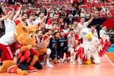 Reprezentacja Polski siatkarzy - oni zdobędą dla nas medal ZDJĘCIA I SKŁAD KADRY