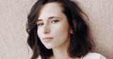 Ewelina Bagińska zaskoczyła nową fryzurą! Kandydatka Macieja żałuje, że rolnik jako pierwszą odesłał ją do domu?