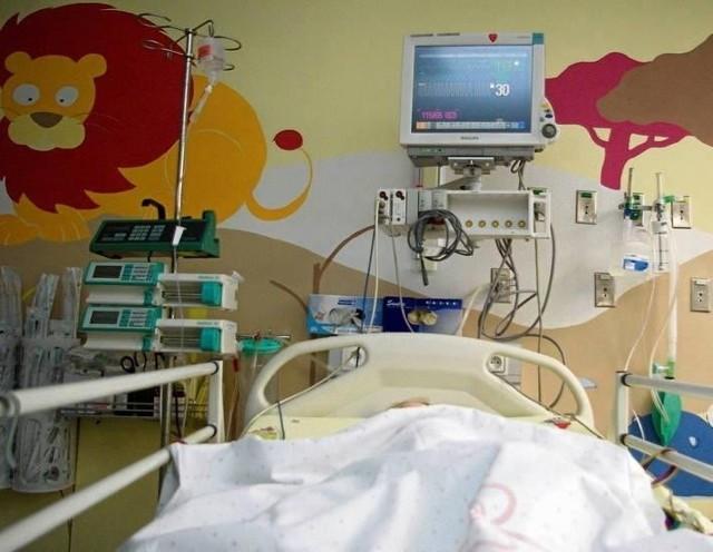 Zakończył się pierwszy etap rozmów z inwestorami, którzy są zainteresowani wybudowaniem, a niektórzy także prowadzeniem w Poznaniu szpitala dziecięcego.