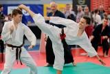 W sobotę III Ogólnopolski Puchar Krakowa w karate tradycyjnym dzieci i młodzieży