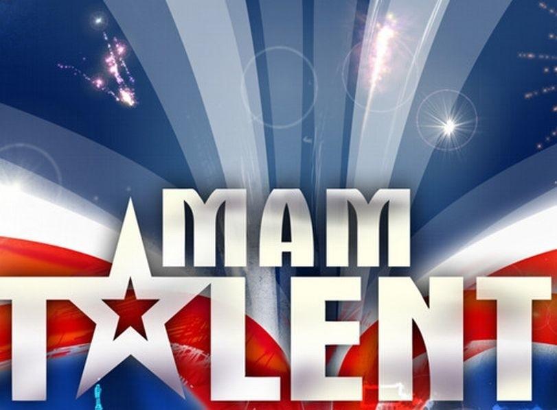 Mam Talent 4 Odcinek 4 online