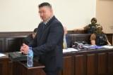 """W porwanie dziennikarza Jarosława Ziętary było zaangażowanych pięć osób z Elektromisu i dwaj Rosjanie. Tak zeznaje gangster """"Baryła"""""""