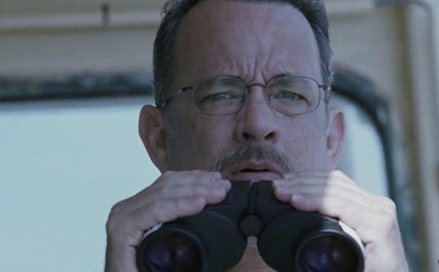 """CeZik i Klejnuty. Adam Kraśko oraz Tom Hanks w """"Celebrity Death Splash"""""""