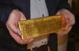 Inwestowanie w złoto. W nowym salonie złota inwestycyjnego kupisz metale szlachetne w sztabkach i obejrzysz dzieła Picassa