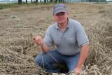 Odstępstwo rolne, czyli licencja na obsiewanie