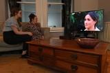 Londyn: krytyczne oceny wywiadu Meghan i Harry'ego. Padały mocne słowa: hańba i zdrada!