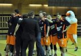 I liga koszykarzy: R8 Basket Kraków bez litości dla rywala