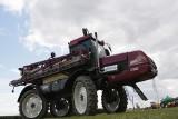 Opolscy rolnicy mają już dość nowych koni z GPS