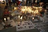 Strzelanina w Las Vegas. Śledczy zbadają tajemniczy przelew Stephena Paddocka
