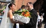 Ile do koperty na ślub i na wesele 2021? Ile dać młodym na wesele 2021? Ile daje chrzestny na wesele 2021? 16.10.2021