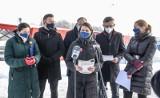 """Pomorski zespół parlamentarny apeluje do posłów PiS: """"Nie lękajcie się, przyjmijcie ustawę metropolitalną"""""""