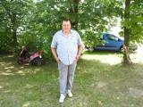 Adam Kraśko z programu Rolnik szuka żony w szczerej rozmowie. Żony nie znalazł, ale i tak jest szczęśliwy