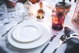 Wigilia 2020. Nie masz czasu na gotowanie? Sprawdź ofertę cateringu świątecznego w Kielcach i okolicach [MENU]