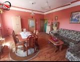 Kujawsko-Pomorskie. Takie są domy w cenie mieszkania do kupienia w regionie. Mamy najnowsze oferty!
