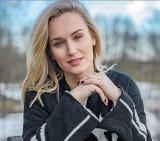 Kamila z programu Rolnik Szuka Żony zachwyca swoją urodą. Tak wygląda młoda rolniczka [zdjęcia]