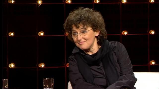 Beata Fudalej byłą do tej pory znana jako ceniona aktorka i pedagog. Teraz oskarża się ją mobbing wobec studentów w Krakowie i w Warszawie