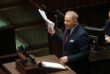 Jacek Protasiewicz: Donald Tusk rozminął się z oczekiwaniami Polaków
