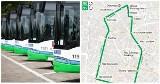 Szczecin. Zmiany w komunikacji miejskiej od 1 kwietnia. Dwie nowe linie autobusowe i tańsze bilety. Zobacz szczegóły!