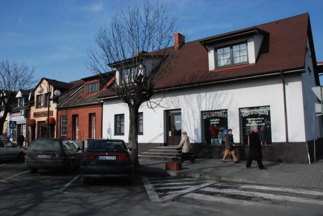 Radziejowski Rynek