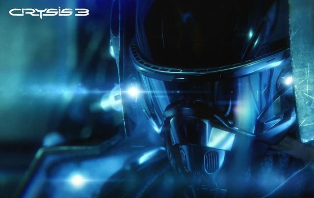 Crysis 3Gdyby wszystkie najważniejsze elementy gry stały na tym samym poziomie co grafika, to Crysis 3 byłby najwybitniejszym osiągnięciem ludzkości w ostatnich latach. Ale nie jest.
