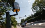 Te fotoradary w Kujawsko-Pomorskiem robią najwięcej zdjęć kierowcom przekraczającym prędkość [lista]