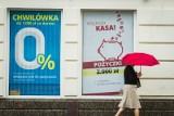 Tak Polacy oszukują banki, by dostać kredyt [RAPORT]