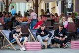 Jak spędzić weekend w Bydgoszczy? Oto najnowszy przegląd wydarzeń w mieście 6-8 sierpnia 2021