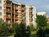 Mieszkanie a okolica. Poradnik