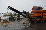 Podwyżka opłat za śmieci w gminie Prudnik. Ceny rosną o 60 procent