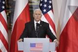 Iran przyspiesza prace nad bombą atomową? Stany Zjednoczone ostrzegają Teheran przed powrotem do programu nuklearnego