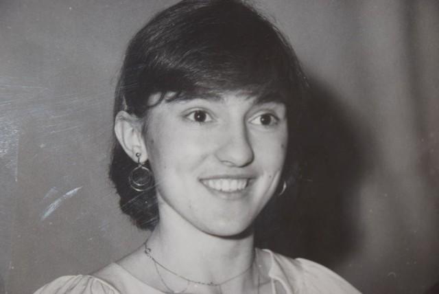 """Dwukrotnie wygrywała Plebiscyt """"Gazety Współczesnej"""" na Najpopularniejszego Sportowca w 1979 i 1980 roku."""