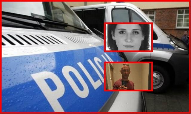 Policja poszukuje 21-letniej Dominiki Przyborowskiej i 35-letniego Sławomira Hass. Po raz ostatni kontaktowali się z rodzicami 3 i 4 lutego 2019 roku. Wiadomo, że prawdopodobnie razem pojechali do Niemiec. Od tamtej pory nie nawiązali kontaktu ze swoimi bliskimi. Wszystkie osoby, które cokolwiek wiedzą na temat zaginionych proszone są o kontakt telefoniczny pod podane niżej numery:  Oficer dyżurny KPP w Płońsku (0-23 662-15-00), Policja w całym kraju 997 lub 112 (z telefonu komórkowego)WIĘCEJ ZDJĘĆ - KLIKNIJ DALEJ