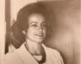 Nie żyje dr Danuta Filipowska. Była ordynator Oddziału Ginekologii Onkologicznej w Białymstoku zmarła 4 stycznia 2021 roku