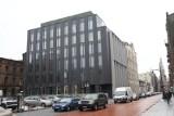 Off Piotrkowska Center: Teal Office i Sepia Office otwarte, już tętnią życiem [zdjęcia]