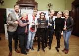 Sylwestrowy Konkurs Rady Miasta Gdańska rozstrzygnięty. Zebrano 860 kg szkła, a nagrody trafiły do zwycięzców
