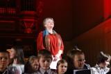 Anna Seniuk: To wielka sztuka umieć wysłuchać dzieci [ZDJĘCIA]