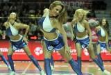 Asseco Prokom rozstał się z Cheerleaders Gdynia