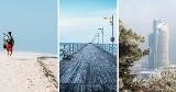 Oto Wasze zdjęcia do kalendarzy na 2021 rok! Pomorze w niezwykłej odsłonie, obiektywem naszych Czytelników