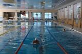 Basen olimpijski w Jaworznie. Na krytej pływalni Via Sport spędzicie dobrze czas. Czekają także sauny i wodne atrakcje